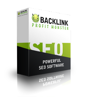 [Image: Backlink-Profit-Monster-3.0.4-Software.png]