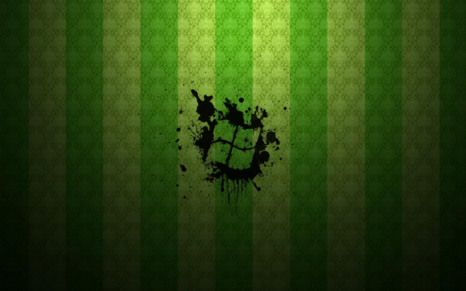 http://1.bp.blogspot.com/-_t5DD5cB0-s/Tvn0otBMGsI/AAAAAAAAG0U/hCHRQc39u_E/s1600/window+vistra+screensaver_10.jpg