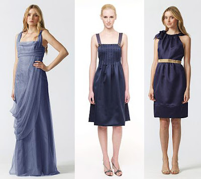 Vera Wang Bridesmaid Dresses on Wedding Dress Design 2011  Vera Wang Bridesmaid Dresses