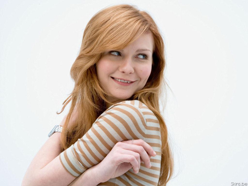http://1.bp.blogspot.com/-_t80OQa-ySc/TcL3xnvSXcI/AAAAAAAAOxk/9jbkcsRODw8/s1600/american_singer_Kirsten_Dunst_Wallpaper%2B%25282%2529.jpg