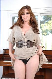 他妈的女士 - sexygirl-vio013AJS_244818016-757112.jpg