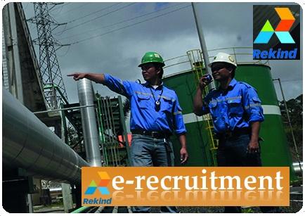 Loker S1, Lowongan rekind, Info kerja 2015, Karir BUMN Terbaru