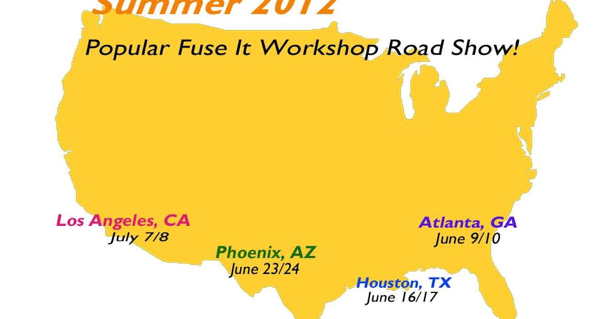 map u with Glass Fusing Classes In Atlanta Huston on Watch besides Nigercarte furthermore Glass Fusing Classes In Atlanta Huston also Photostream in addition 6219574333.