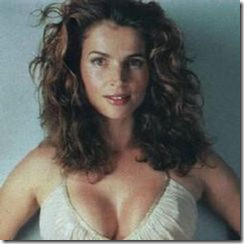 Video desnudo de Julia ormond