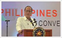 http://www.livestockphilippines.com/