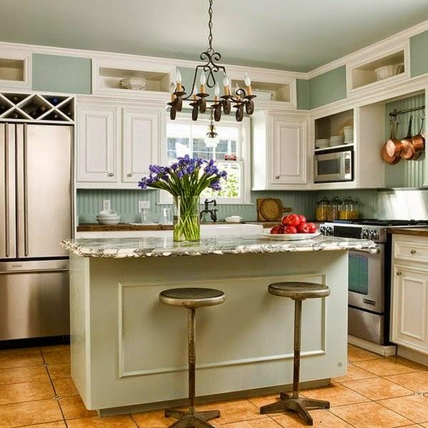 small kitchen storage ideas classic and modern with minimalist