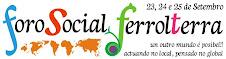 FORO SOCIAL FERROLTERRA