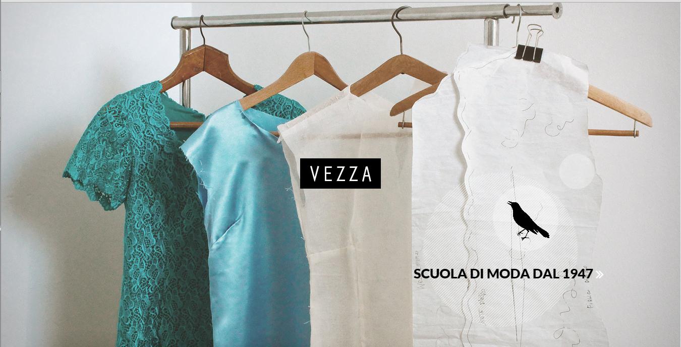 Il Blog continua su Vezza.maison