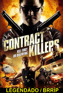 Assistir Contract Killers Legendado 2014