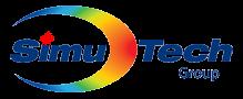 SimuTech ANSYS Canada