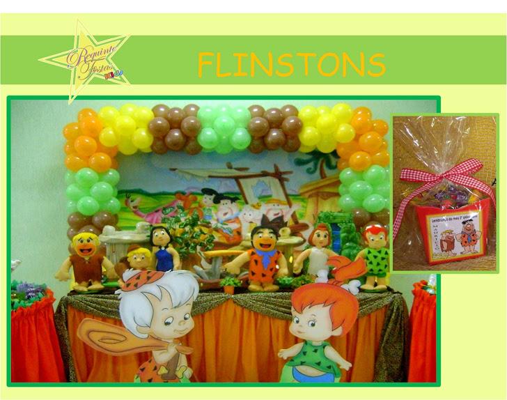 Flinstons