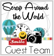 Help yourself if you have featured here as part of one of our invited Guest Teams!