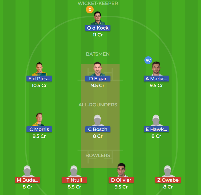 kts vs tit,kts vs tit dream11,tit vs kts dream11,dream11,tit vs kts,kts vs tit dream11 team,kts vs tit sa odd dream11 team,dream11 kts vs tit,kts vs tit playing11,dream 11,tit vs kts dream11 team,kts vs tit sa odd dream11,hl vs dol dream 11,dol vs hl dream 11,kts vs tit odd dream11 team,mls vs syt dream 11,kts vs tit today match prediction