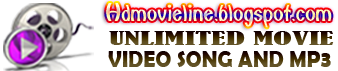 HDMovieline.blogspot.Com download movie amd video song