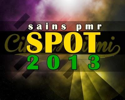 Tajuk Penting Sains PMR 2013
