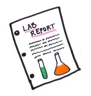 Writing a college chemistry lab report « Elvis Presley Hits