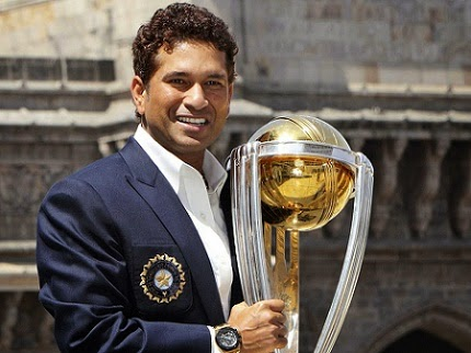 sachin tendulkar biography in tamil pdf