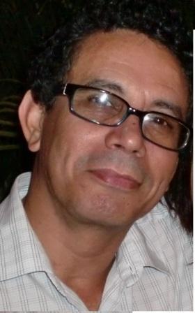 Prof.Joaquim Lima