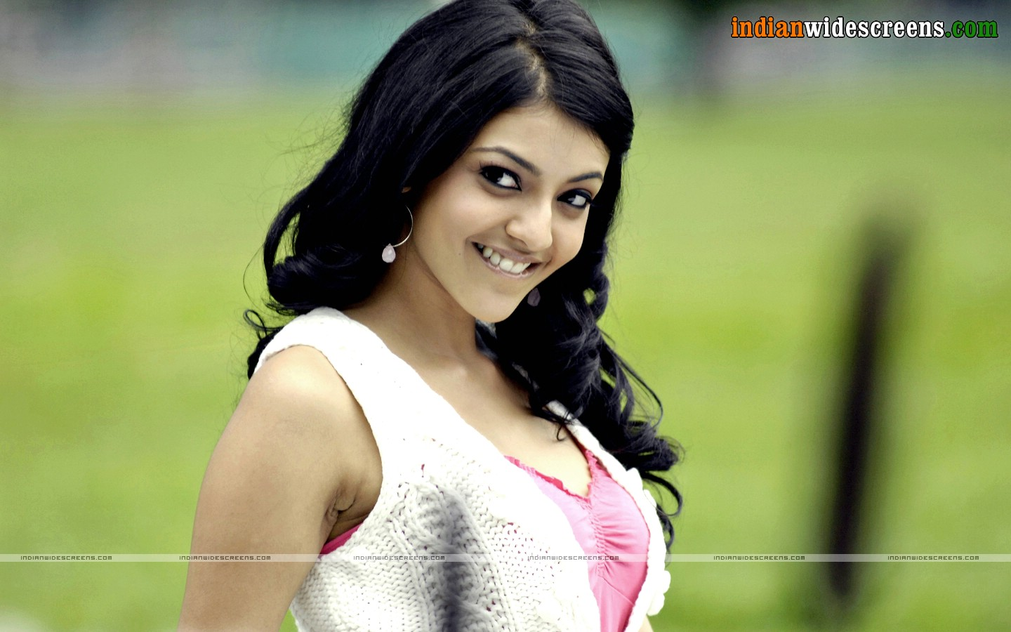 kajal agarwal in magadheera |Bollywood Stars