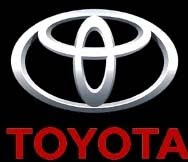 toyota online marketing