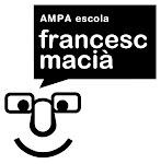AMPA Francesc Macià