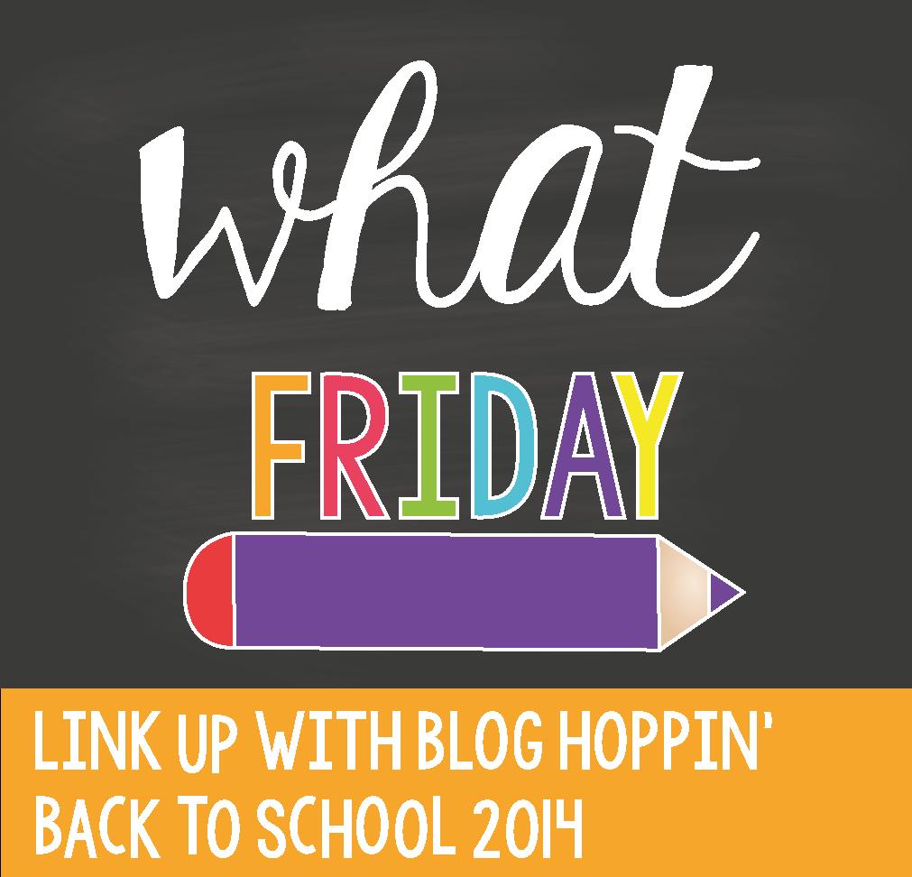 http://imbloghoppin.blogspot.com/2014/08/meet-teacher-what-friday-with-freebie.html