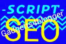 ayuda para tu blog, seo para blogger