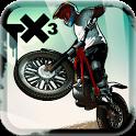 لعبة سباق الدراجات Trial Xtreme 3 مغامرات للاندرويد مجانا unnamed.png