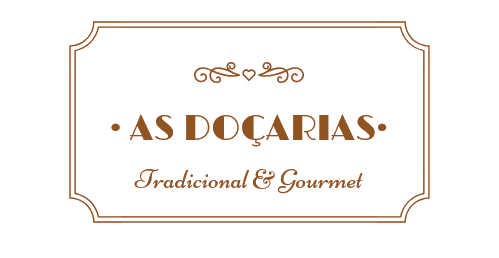 As Doçarias