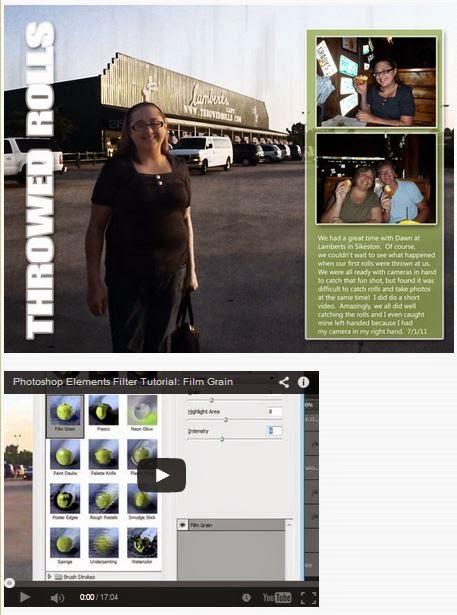 http://1.bp.blogspot.com/-_tNGxCUAiCY/VAR2wNLDgYI/AAAAAAAAjN0/pqMiwnyT8Rw/s1600/Film%2BGrain%2BTutorial%2BPhotoshop.JPG