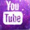 UPR Youtube