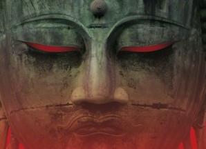 Il Volto Oscuro del Buddismo