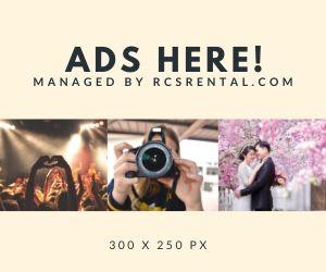 Ads Here!
