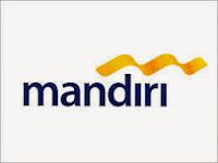 LOWONGAN KERJA 2015 BANK MANDIRI SEBAGAI CREDIT RECOVERY SUPPORTING STAFF