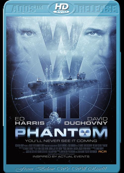 Neste momento... (Cinema / DVD) - Página 7 Phantom+%282013%29+HDRip+400MB++Hnmovies.