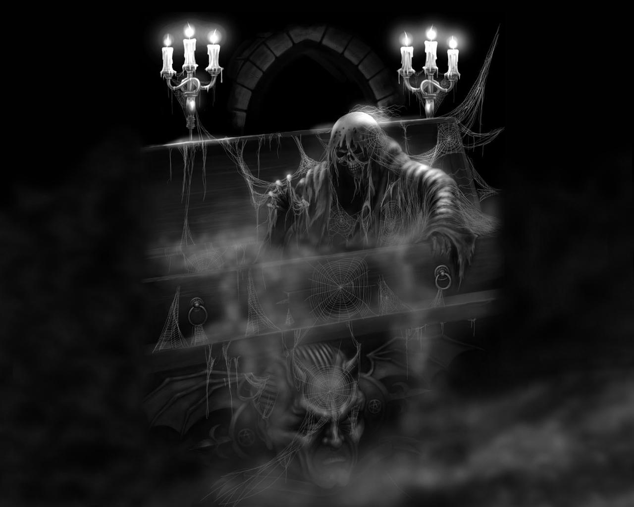 http://1.bp.blogspot.com/-_tPbop4_R9E/TqPPR5HipVI/AAAAAAAACn8/kw3rIUAgBUE/s1600/Skull+_wallpapers_Dark_Skeleton_Coffin.jpg
