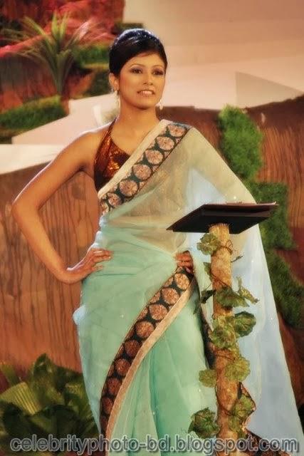 Mumtaheena+Toya+Bangladeshi+Model+and+TV+Actress+Biography+and+Photos003