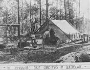 New settlers in Australia 1911