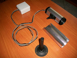 IP Webcam Esterna economica