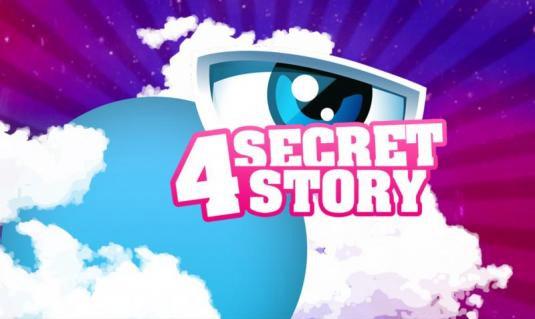 """""""Casa dos Segredos 4"""" pode seguir o exemplo do """"Secret Story"""" francês"""