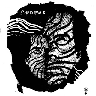 Christmas: Download Free Single from Self-Titled Debut LP (CMRTYZ / Highfives and Handshakes)