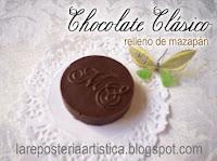 venta recuerdos chocolates bodas guatemala grabado iniciales mym