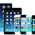 iOS 7.0.x Jailbreak for all iPhone, iPod touch, iPad and iPad mini