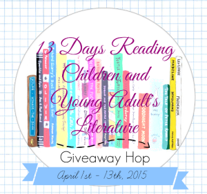 https://perpuskecil.wordpress.com/2015/04/01/13-days-reading-children-young-adults-literature/