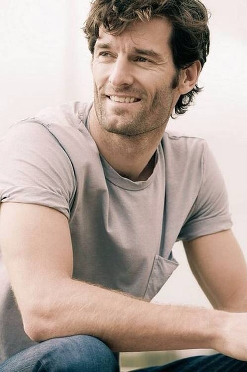 mark webber wiki
