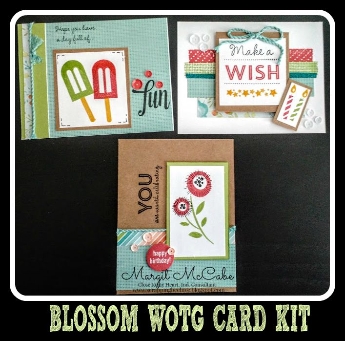 http://1.bp.blogspot.com/-_t_59W5LFVU/Vbd128y5RHI/AAAAAAAAKsU/kWxO62R643c/s1600/Blossom%2Bcards.jpg