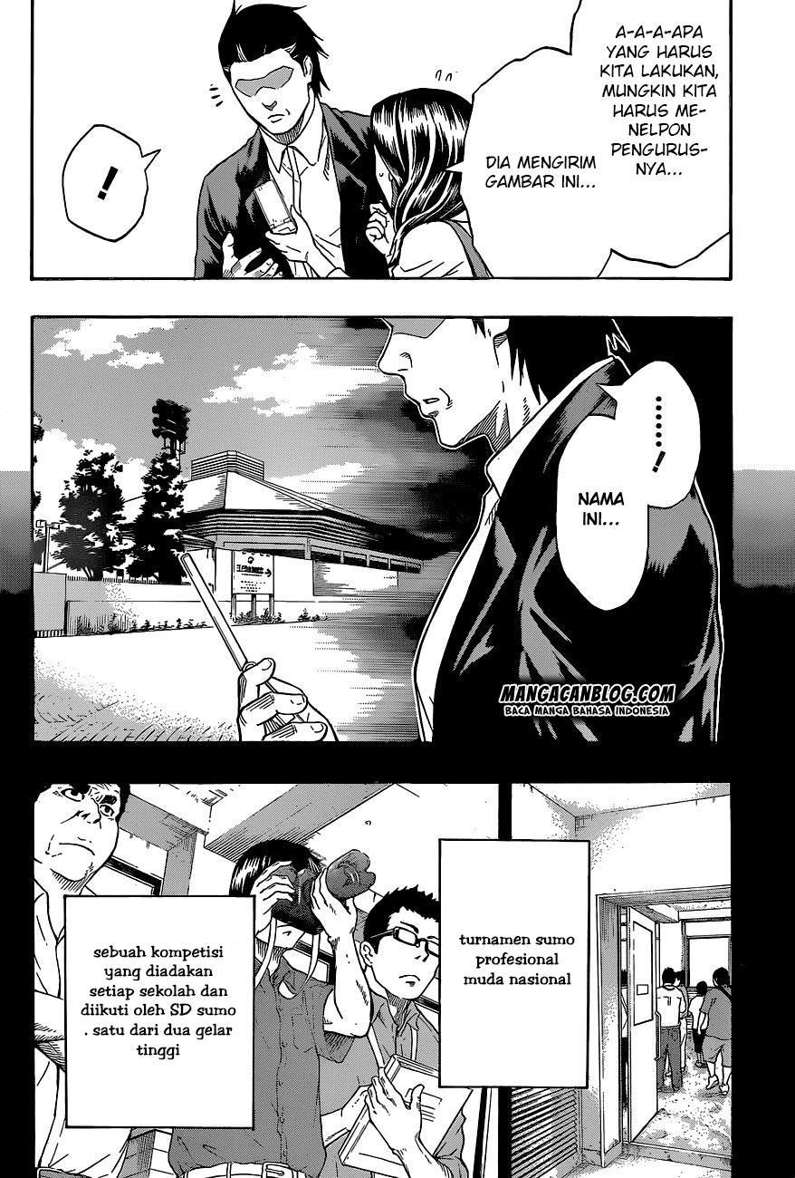 Dilarang COPAS - situs resmi www.mangacanblog.com - Komik hinomaru zumou 028 - chapter 28 29 Indonesia hinomaru zumou 028 - chapter 28 Terbaru 10|Baca Manga Komik Indonesia|Mangacan