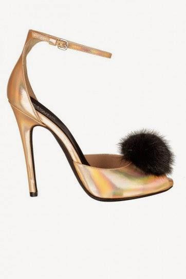 GiambattistaValli-a-elblogdepatricia-shoes-zapatos-scarpe-calzature-calzado.
