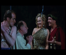 Mon curé chez les nudistes (1982)6