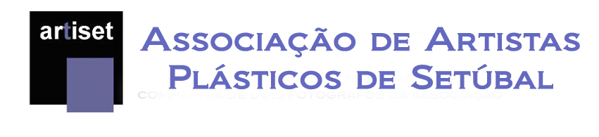 Artiset Fotografias